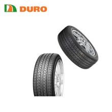 Rapid brand passenger 225x50R18 18 inch city car tyres