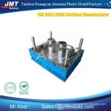 Taizhou injection plastique moulage uk