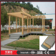 Wpc Decking Manufactuer Wpc Outdoor Patio Flooring