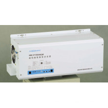 HBC-PSW (HBC-DZP) Série Micro-ordinateur Intelligent Sine Wave Inverter Horizontal Type 1500va