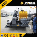 O caminhão de alta qualidade montou o equipamento de perfuração BZC-150A do poço de água de 150M