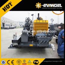 China Marca 200 M caminhão montado de perfuração de poço de água BZC-200