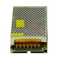 24V 4.16A 100W Power Supply For CCTV