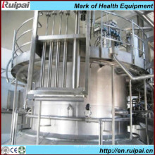 High-Quality Milk Powder Packaging Machine Production Line