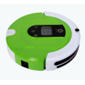 Balayeuse de maison intelligente électrique automatique avec le meilleur prix (kd-516)