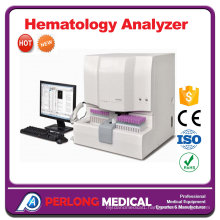 Automatic Hematology Analyzer Ha6880