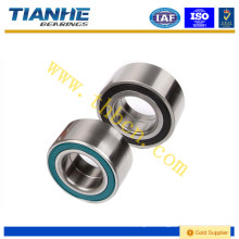 seal type A DAC124000183 wheel bearing