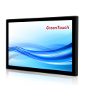 23.6 Inch Touch Monitor Kiosk Screen Monitor Devices