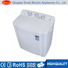 Plastik zwei Badewanne Haus Waschmaschine