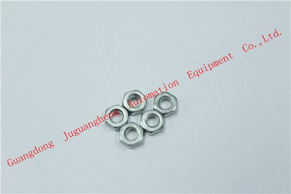 80023502 Nut of Wholesale Price