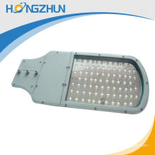 Hot-sale Solar Street Lights For Africa CE ROHS approved