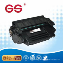 Kompatibel für HP 92298 alibaba Premium Tonerkartusche