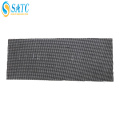SATC good performance abrasive screen for polishing metal