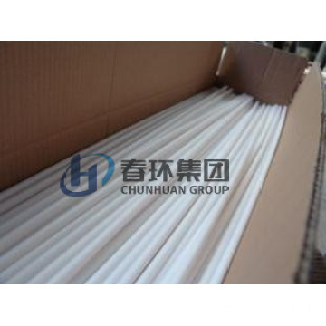 Chunhuan Customized PTFE / Teflon Stange