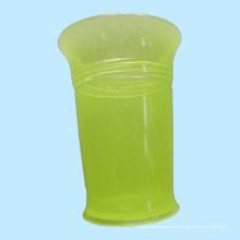 PS Цветной стаканчик (HL098)