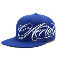 New Design Printed Hip Hop Snapback Cap