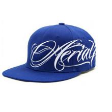 Novo Design Impresso Hip Hop Snapback Cap