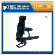 Outil pince pneumatique à Air Gun (P88)