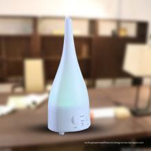 Aromacare Mini Humidificador Venta caliente Difusor de aceite esencial Difusor de la máquina del olor del cuidado de la piel