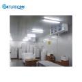 Ca fresh cold storage room