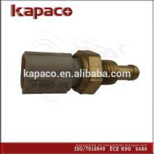 Sensor de temperatura caliente 8D30A / XU3F-12A648-AA for ford