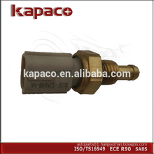 Hot temperature sensor 8D30A/XU3F-12A648-AA for ford