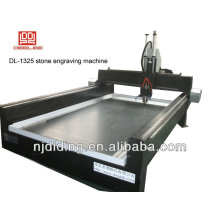 3d stone engraving machine
