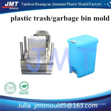 plastic injection trash mould for high used