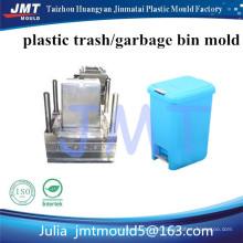 Plastikeinspritzung-Abfallform für hohes benutzt