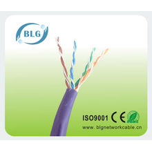 Welcome to buy UTP Cat5e factory price network cable