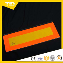 Vehicle Reflective Marking Board for Transportation Equipment, Safety Signs