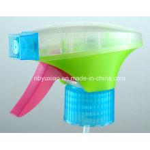 Colores Power Trigger Rociador de Yx-31-11 para Bueaty Life