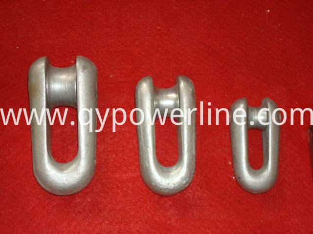 Wire Rope Anti-bending Joint