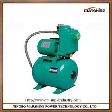 mini suction pump