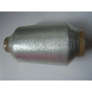 H-Type Metallic Yarn