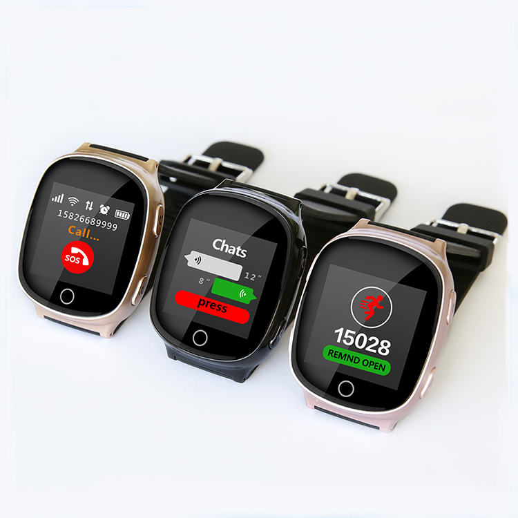 children gps tracker