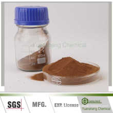 Sodium Lignosulfonate Tan Auxiliary/Leather Additive