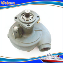 Bomba de água da peça de motor CUMMINS 3635809