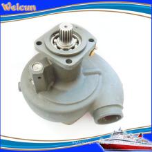 CUMMINS Двигатель части Водяной насос 3635809