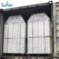 Brand new HDPE stretch pallet wrap net