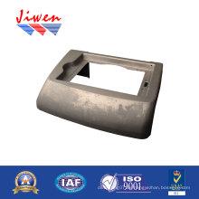 Präzise Aluminium-Druckguss für elektronische Zubehör-Shell