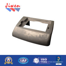 Precise Aluminum Die Cast for Electronic Accessories Shell