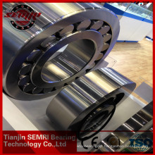 Semri & Tfn Brand of Cylindrical Roller Bearing (N2313m)