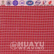 Huayu Mesh Single Layer Fabrics
