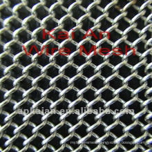 Galvanised iron pet cage wire mesh
