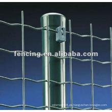Euro Fence for Garden (Fortinet, Pantanet) EN, estándar BS