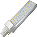 LED PL 10W for cfl replacement