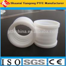 Peças e componentes personalizados de teflon com o melhor preço