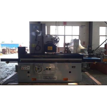 Surface Grinding Machine (M7150)