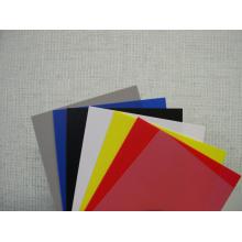 HDPE Sheet/Board/Plate Manufacturer